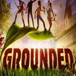 Grounded-CPY