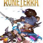 Legends of Runeterra-CPY