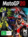 MotoGP 20-CPY