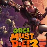Orcs Must Die 3-CPY