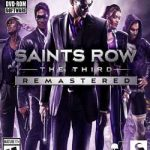 Saints Row The Third Remastered-CPY