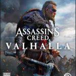 Assassin's Creed Valhalla-CPY