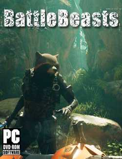 BattleBeasts-CPY