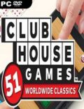 Clubhouse Games 51 Worldwide Classics-CPY