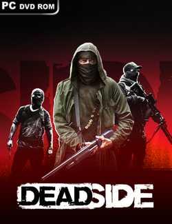 Deadside-CPY