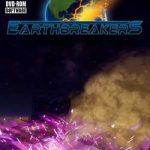 Earthbreakers-CPY