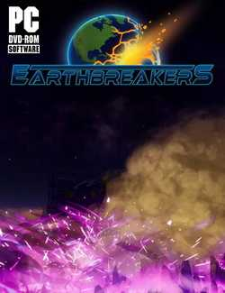 Earthbreakers-CPY