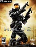 Halo 2 Anniversary-CPY