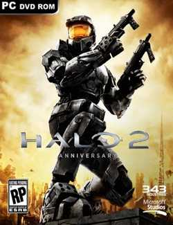 Halo 2 Anniversary-CPY