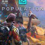 Population Zero-CPY