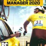 Pro Cycling Manager 2020-CPY