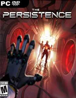 The Persistence-CPY