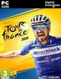 Tour de France 2020-CPY