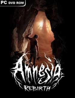 Amnesia Rebirth-CPY