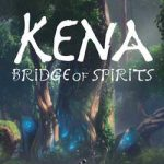 Kena Bridge of Spirits-CPY