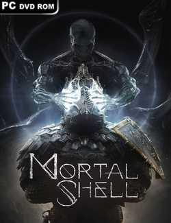 Mortal Shell-CPY