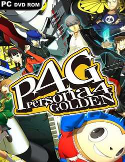 Persona 4 Golden-CPY