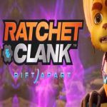 Ratchet and Clank Rift Apart-CPY