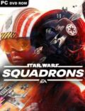 Star Wars Squadrons-CPY