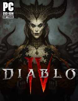 Diablo 4-CPY