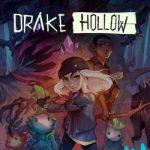 Drake Hollow-CPY