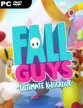 Fall Guys Ultimate Knockout-CPY