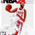NBA 2K21-CPY