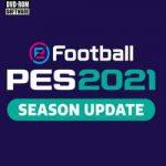 PES 2021 Season Update-CPY