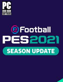 PES 2021 Season Update-CPY