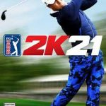PGA TOUR 2K21-CPY