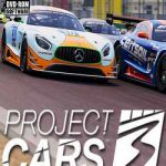 Project CARS 3-CPY