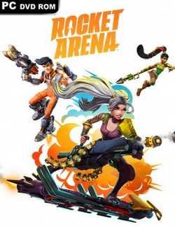 Rocket Arena-CPY