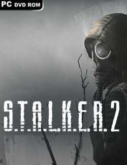 STALKER 2-CPY