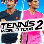 Tennis World Tour 2-CPY
