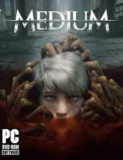 The Medium-CPY