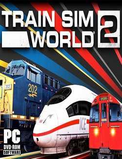 Train Sim World 2-CPY