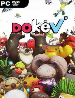 DokeV-CPY