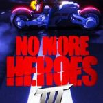 No More Heroes 3-CPY