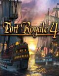 Port Royale 4-CPY