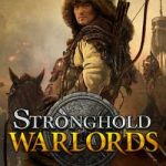 Stronghold Warlords-CPY