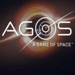 AGOS A Game Of Space-CPY