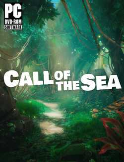 Call of the Sea-CPY
