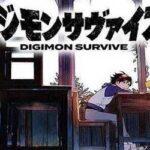 Digimon Survive-CPY