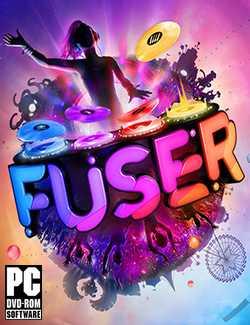 FUSER-CPY