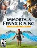 Immortals Fenyx Rising-CPY