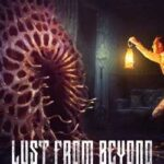 Lust from Beyond-CPY
