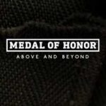 Medal of Honor Above and Beyond-CPY