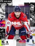 NHL 21-CPY
