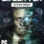 Observer System Redux-CPY