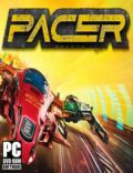 Pacer-CPY